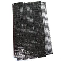 RE501碳纤维