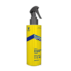 青龙外墙保护剂(溶剂型)
