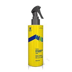 青龙外墙保护剂(水性)