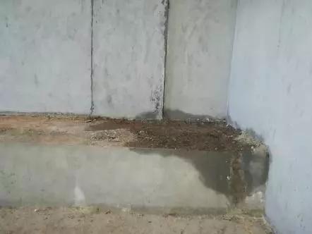 防水�a漏