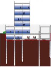 地下室底板防水怎么做最规范?看这篇就对了