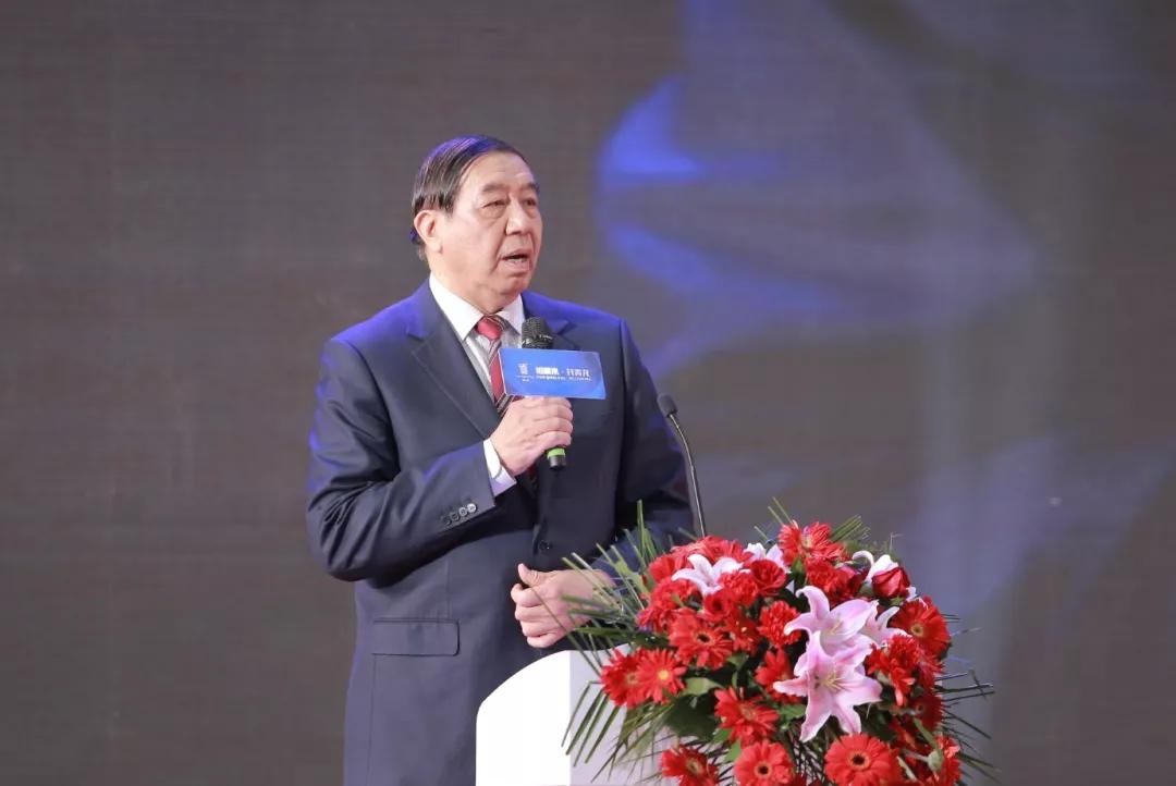 中国建筑防水协会秘书长朱冬青:中国建筑防水态势与热点分析