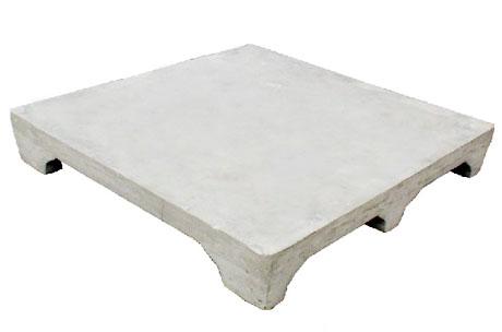 屋面防水隔热一体化系统(EVB节能型高强隔热板)